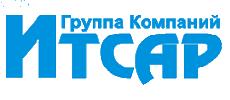 ИТСАР — Трансформаторы