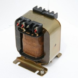 OSM-0,25
