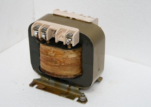 OSVR-0,63