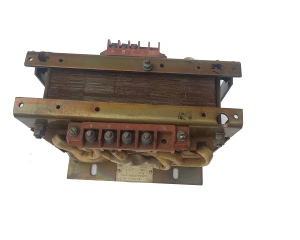 ТСМ1(1)