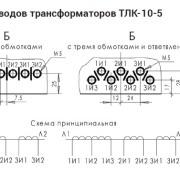 ТЛК_10_5_gabarit2_Итсар