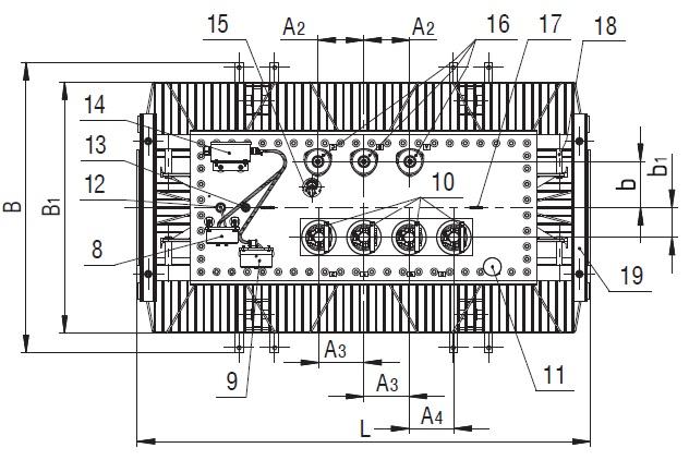 ТМГ21_2_схема2500