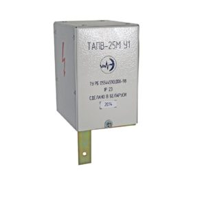 ТАПВ-25 абонентский