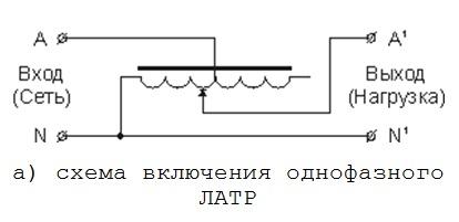схема_TDGC