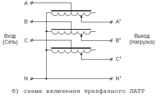 схема_TSGC