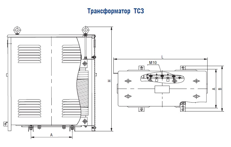 ТСЗ_схема