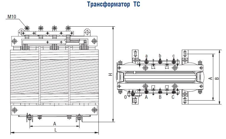 ТС_схема